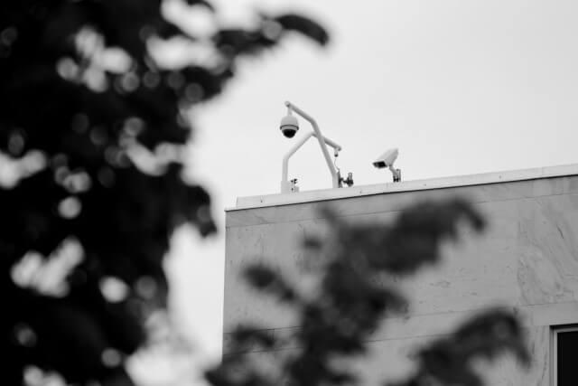 Warum ist Datenschutz so wichtig?
