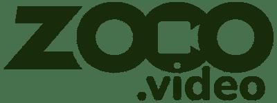 zooo logo v3 white