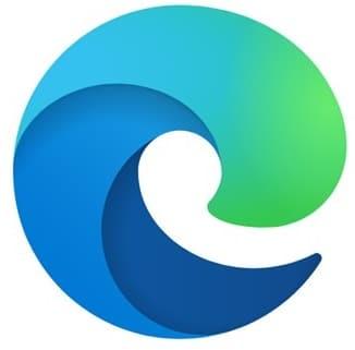 Edge - dieser Browser unterstützt die Videokonferenz von zooo.video