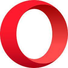 Opera - dieser Browser unterstützt die Videokonferenz von zooo.video
