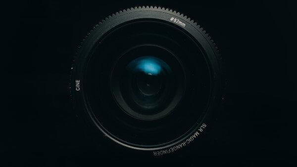 Kamera für Videokonferenz prüfen